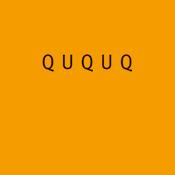 Q  U  Q  U  Q Logo