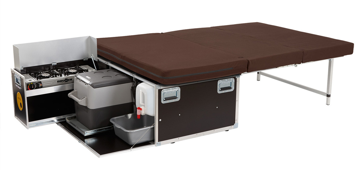 busbox q u q u q. Black Bedroom Furniture Sets. Home Design Ideas
