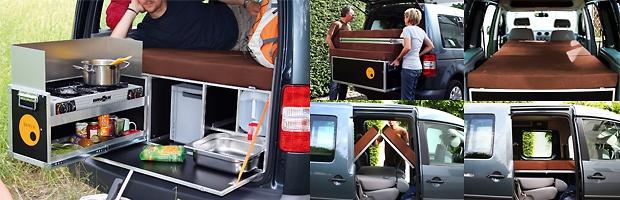 Ford Transit Van >> Fotos – Q U Q U Q